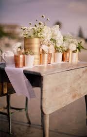 50 amazing vintage bronze u0026 copper wedding color ideas deer