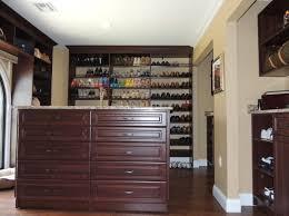 Garage Organization Categories - storage garage design category interesting storage for closet
