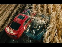 last stand corvette official trailer for last stand shows zl1 and zr1 trading paint