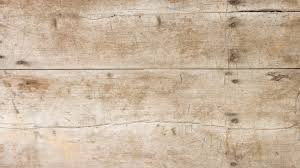 hd scratched wood wallpaper download free 148022