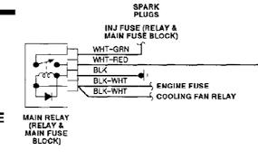 standalone 1 6 wiring diagram schematic miata turbo forum