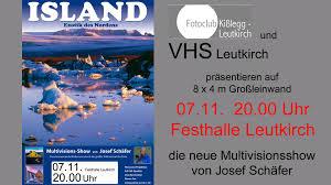 Vhs Bad Waldsee Veranstaltungen U0026 Ausstellungen Fotokreis Oberschwaben Bodensee