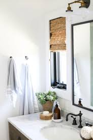 Modern Farm Homes Get 20 Modern Farm Style Bathrooms Ideas On Pinterest Without