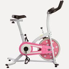 health and fitness den pretty in pink sunny health u0026 fitness