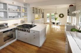 ideas stunning custom kitchen cabinets semi custom kitchen