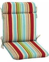 Mainstays Patio Furniture by New Deals On Mainstays Outdoor U0026 Patio Furniture Cushions
