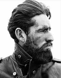 gentlemens hair styles 70 modern hairstyles for men fashion forward impression