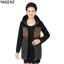clothing for elderly popular elderly clothing buy cheap elderly clothing