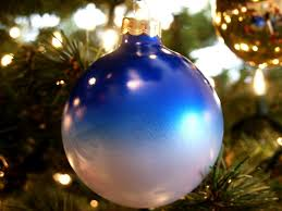 tree ornaments awesome picture ideas