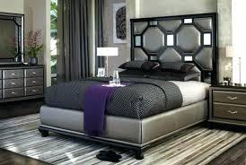 Black King Bedroom Furniture Sets Black Cal King Bedroom Set King Size Bedroom Furniture Sets Black