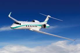 Tyrolean Jet Services Austria U0027s First Executive Air Operator