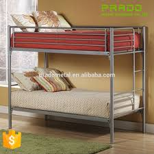 Juararo Bedroom Furniture Dimensions In Mass Wall Bed Wall Bed Suppliers And Manufacturers At Alibaba Com