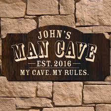 Man Cave Wall Decor Cool Man Cave Ideas U0026 Decor