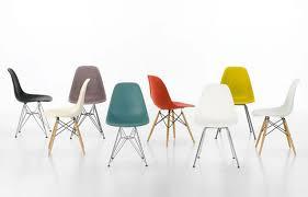 Vitra Eames Plastic Armchair Eames Lounge Chair Vitra Aluminium Group Vitra Eames Plastic Chair