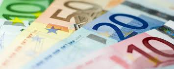 Currency Converter Convert Australian Dollars Aud To Euros Currency