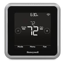 source 1 thermostat manual honeywell lyric t5 wi fi thermostat apple