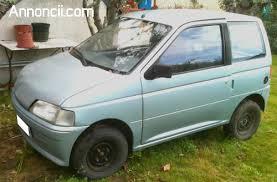 siege auto occasion le bon coin voiture sans permis occasion le bon coin automobile garage siège