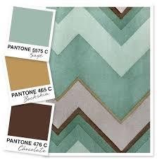 61 best western color palettes images on pinterest color schemes