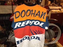 vintage honda vintage honda t shirts