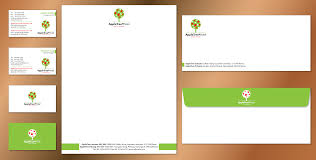 Business Card And Letterhead Design Template Check Out This Design For Business Cards Letterhead Envelopes