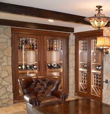 build your own refrigerated wine cabinet wine cabinets refrigeration system installation project