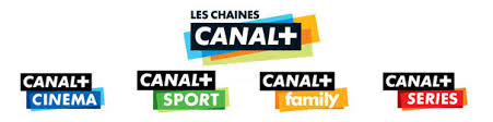 canap plus canal etudes analyses marketing et communication de canal