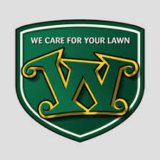 Landscaping Bloomington Il by Weed Man Landscaping 10051 Mccue Dr Bloomington Il Phone