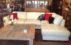 Whitewash Coffee Table Coffee Tables Ideas Best Whitewash Table Diy How To Uk Large Opium