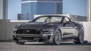 hoonigan mustang interior ford mustang reviews specs u0026 prices top speed