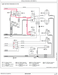leviton s451 wiring diagram s u2022 sewacar co