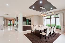 Why Interior Design Are Getting Popular In Singapore - Interior design ideas singapore