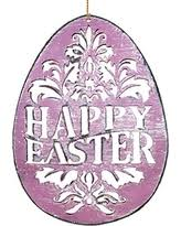 summer is here get this deal on easter embroidery egg ornament