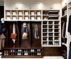 mud laundry room ideas closet traditional with shoe storage wood