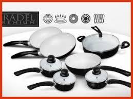 batterie cuisine ceramique batterie cuisine ceramique manche amovible best of 50 la batterie