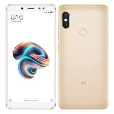 Redmi Note 5 Pro Redmi Note 5 Pro Review Ratings Pros Cons Specs Cases Covers