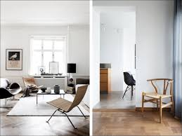 definition of a living room home design