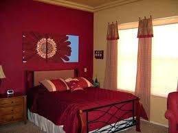 romantic bedroom paint colors ideas romantic bedroom paint colors ideas romantic vibes for your bedroom