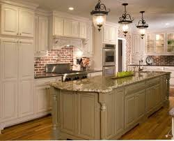 kitchen brick backsplash kitchen thin brick veneer for kitchen backsplash brick kitchen