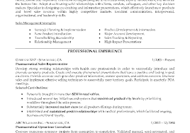 online resume writing professional resume writing service reviews resume template