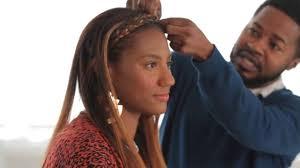 Best Human Hair Extensions Brand by Best Braiding Hair Brands Essence Com