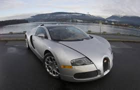 first bugatti veyron ever made the bugatti veyron u0027s legacy is as immense as its price tag driving