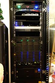 home theater server 25 best diy home server u0026 nas builds images on pinterest