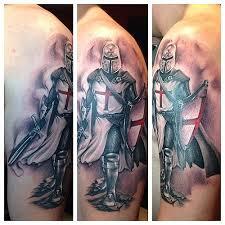 templar tattoo by johan avila apocalipsista miami tattoo co 1218