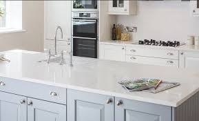 used kitchen cabinets abbotsford a distribution ltd i home cabinets