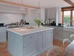 bespoke kitchens ideas kitchens edmondson interiors bespoke furniture timeless idolza