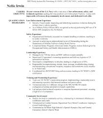 stunning navy resume gallery simple resume office templates
