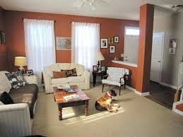 family room layouts family room arrangements best family room images on living room