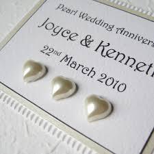 30 anniversary gift 30th wedding anniversary captivating 30th wedding anniversary gifts