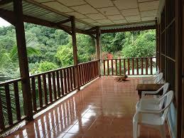 hakuna matata drake bay hostel costa rica booking com