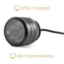 amazon com xo vision htc35 high definition universal weatherproof